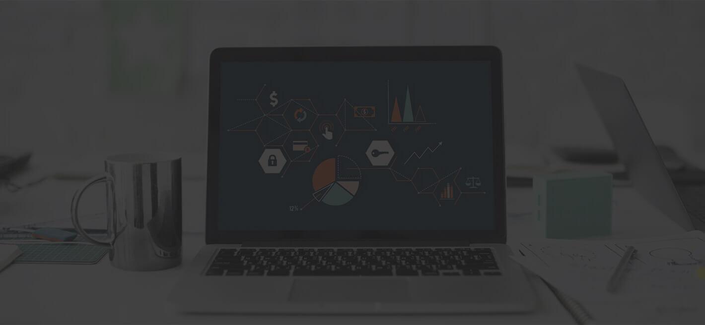 programariGESTIÓper gestionar millor la teva empresa
